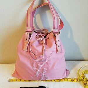 Yves SaintLaurent Shourder bag